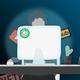 Foto de cortes cabello emo joven